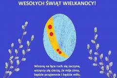 w.-Katarzyna Górka