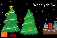 w-Wiktoria-Więzowska_1TA-1