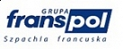7737_franspol_logo-01
