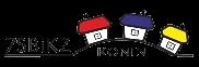 LogozsbikZ