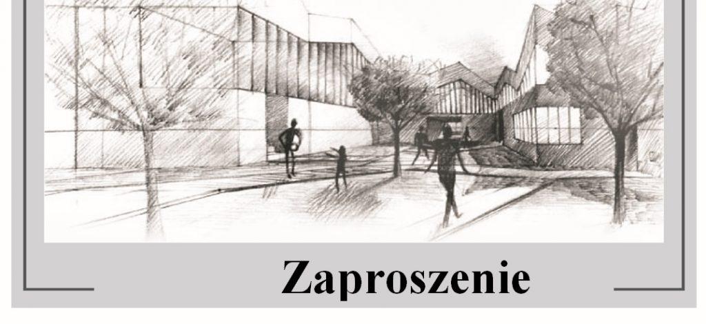 Tydzień Budownictwa w ZSBiKZ już 24-28 lutego