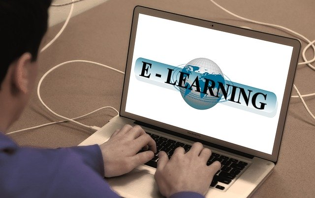 Zdalne nauczanie obowiązujące w ZSBiKZ od 25.03.2020