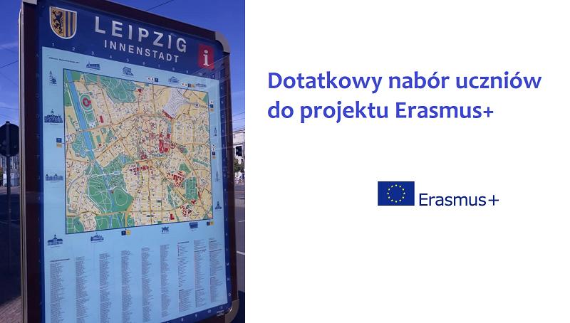 projekt ErasmusPlus