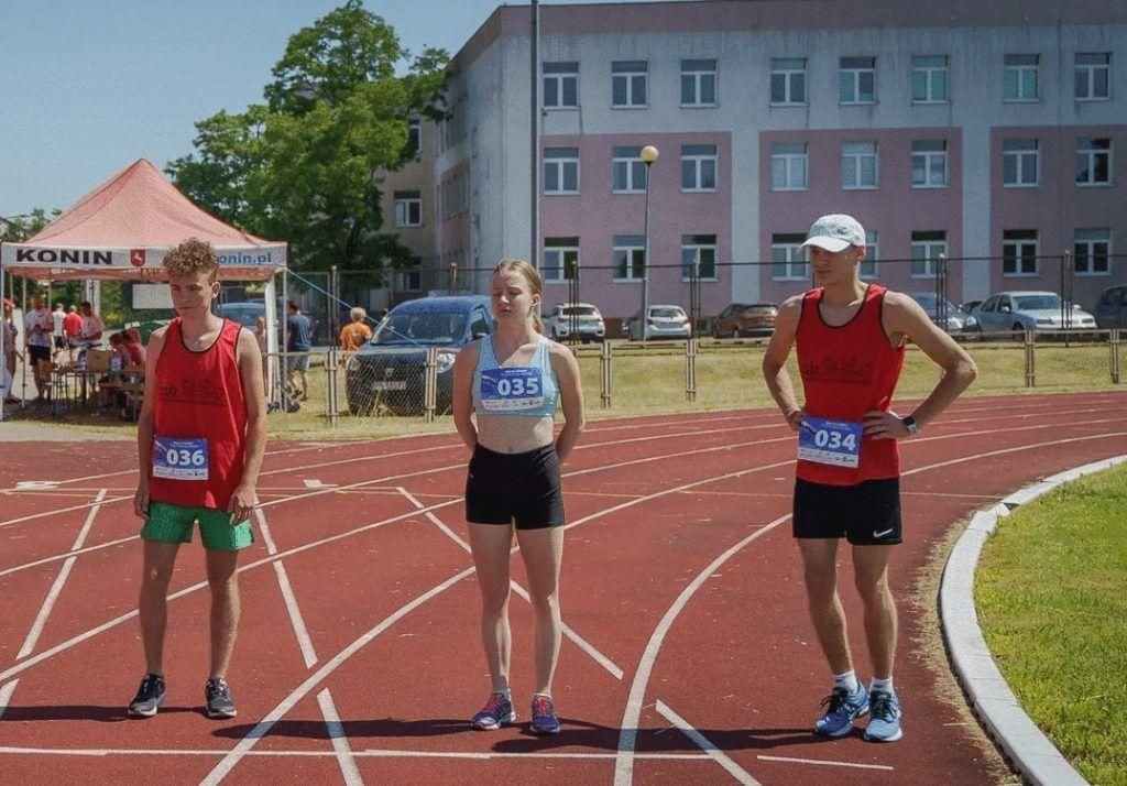 Biegu dla Europy – Piknik Patriotyczno-Sportowy 2021